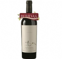 Foto Vinho Chileno Santa Helena Don (De Origen Noble) 750ml