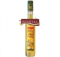 Foto Licor Italiano Lucano Limoncello 500ml