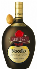 Foto Licor Italiano Nocello Toschi 700ml